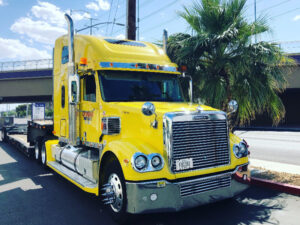 Truck Driver Jobs – Owner Operator Keys to Success