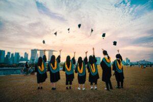 Best Universities in Lexington Ky