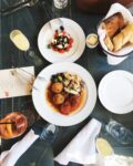 Best Restaurants in Lexington ky, USA